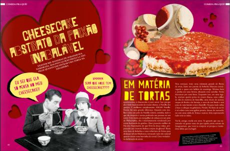 revista_tutano_11