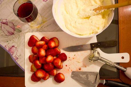 cheesecake_receita